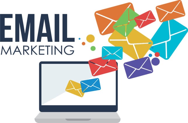 Email Marketing - Automation Emailing